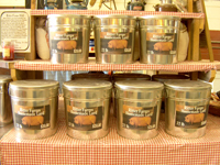 Ritter Farms Homemade Lard